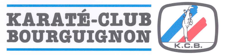 Karaté Club Bourguignon